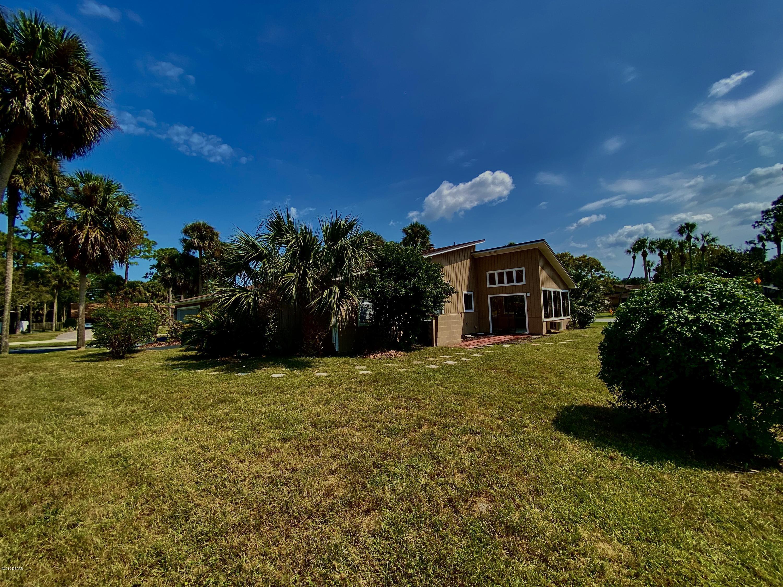 448 Pelican Bay Daytona Beach - 36