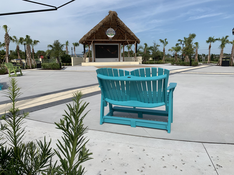 660 Landshark Daytona Beach - 6