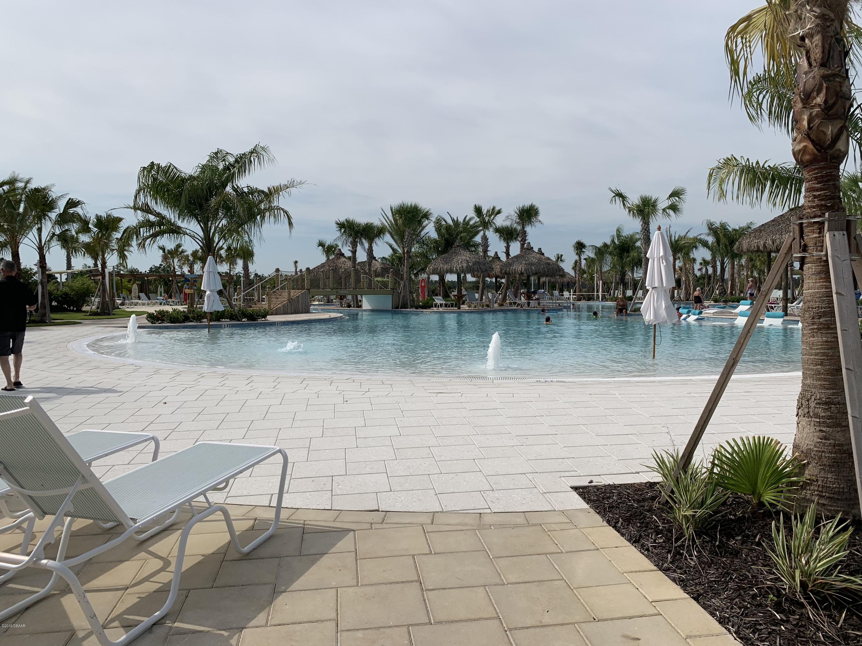 660 Landshark Daytona Beach - 8