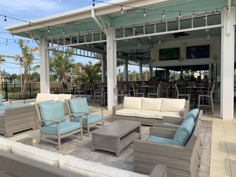 660 Landshark Daytona Beach - 16