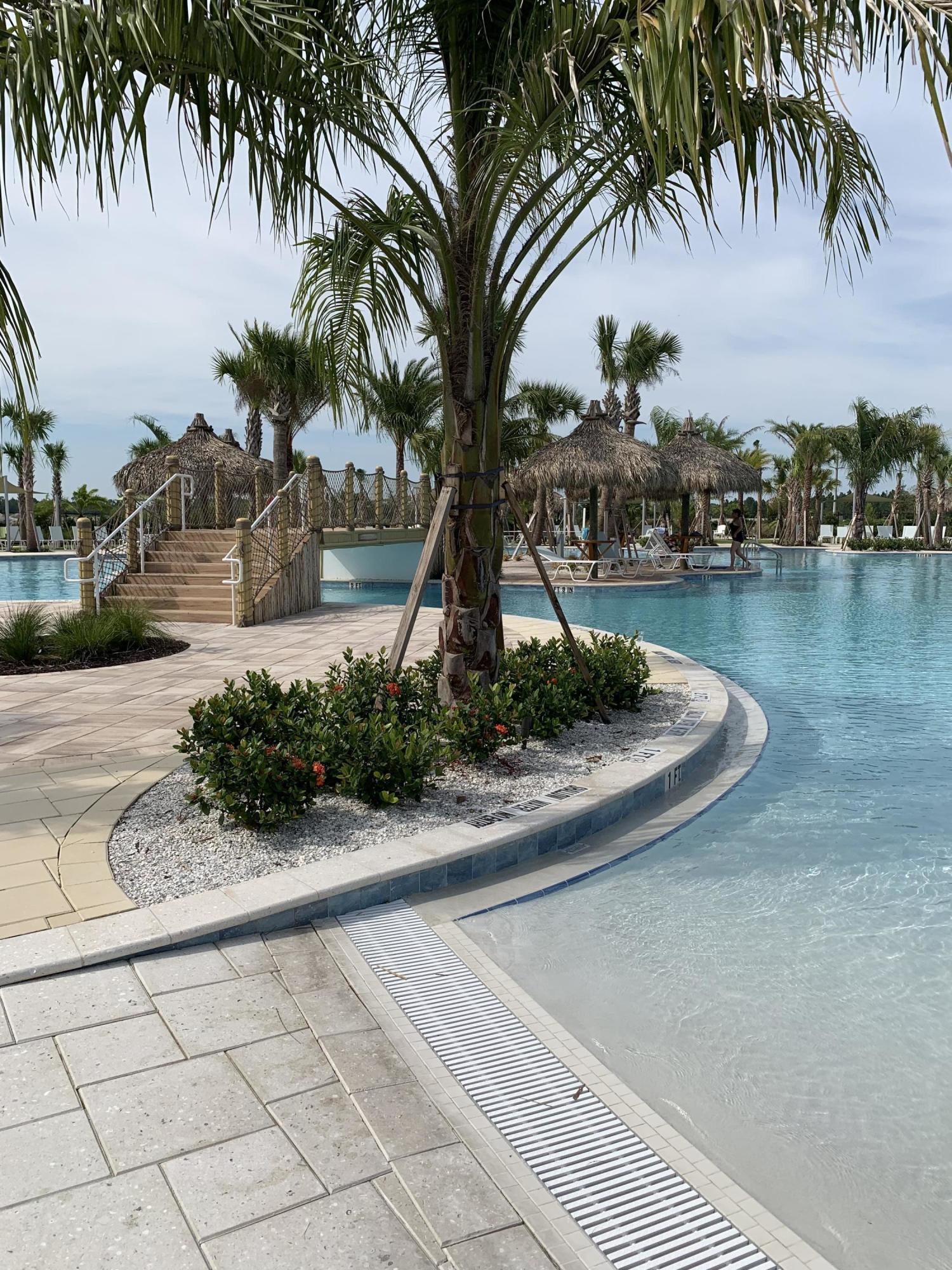 660 Landshark Daytona Beach - 9
