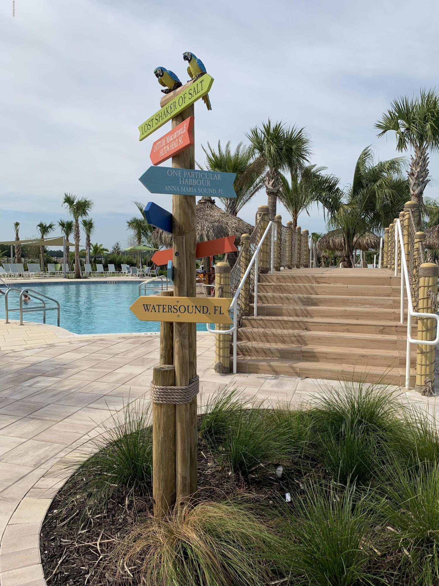 660 Landshark Daytona Beach - 10