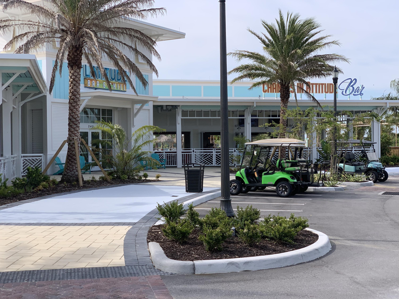 660 Landshark Daytona Beach - 25