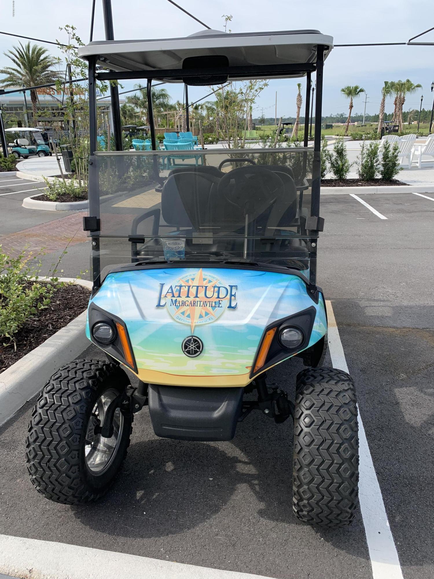 660 Landshark Daytona Beach - 24