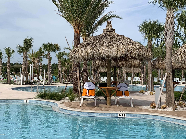 660 Landshark Daytona Beach - 32
