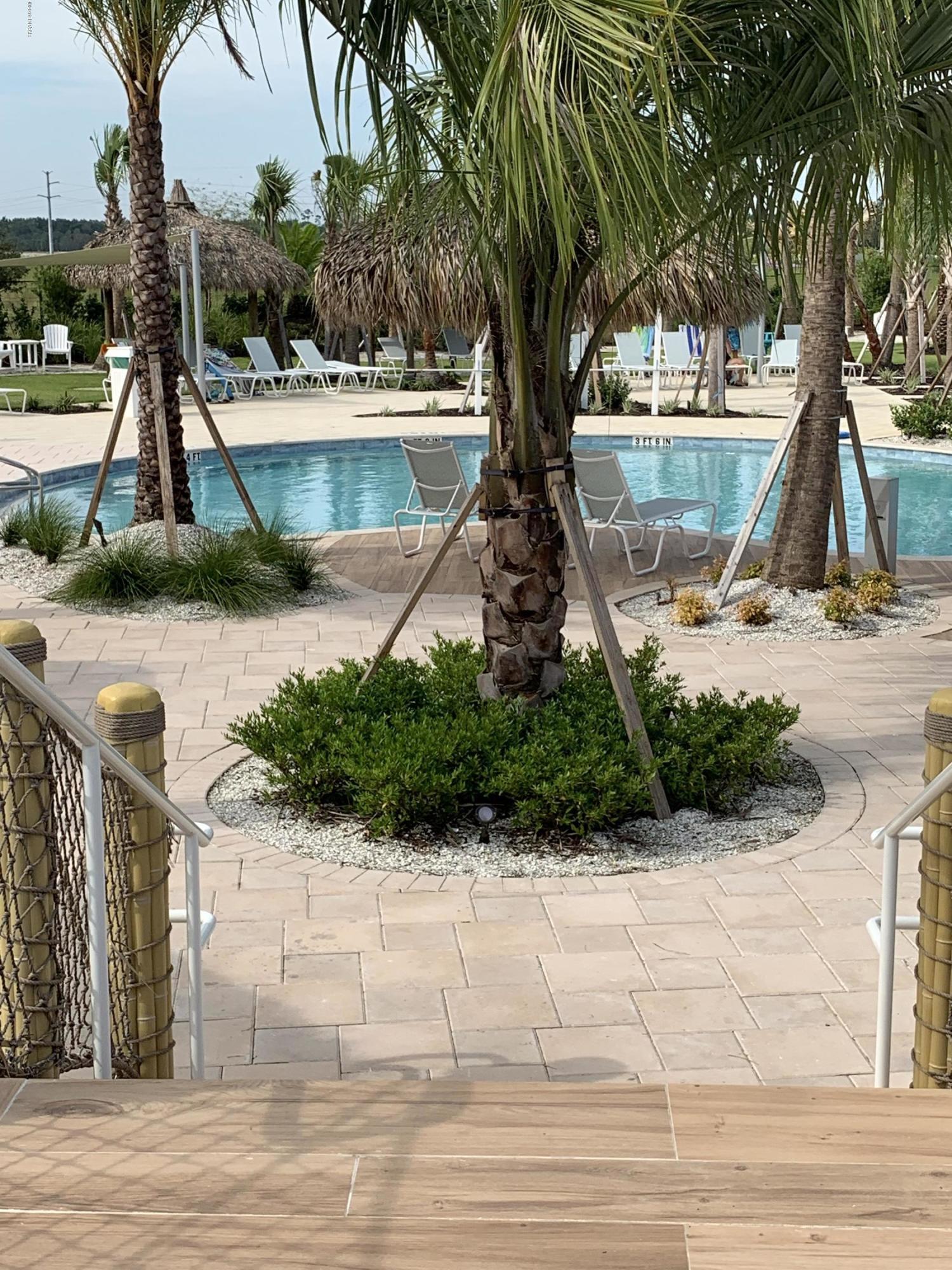 660 Landshark Daytona Beach - 35