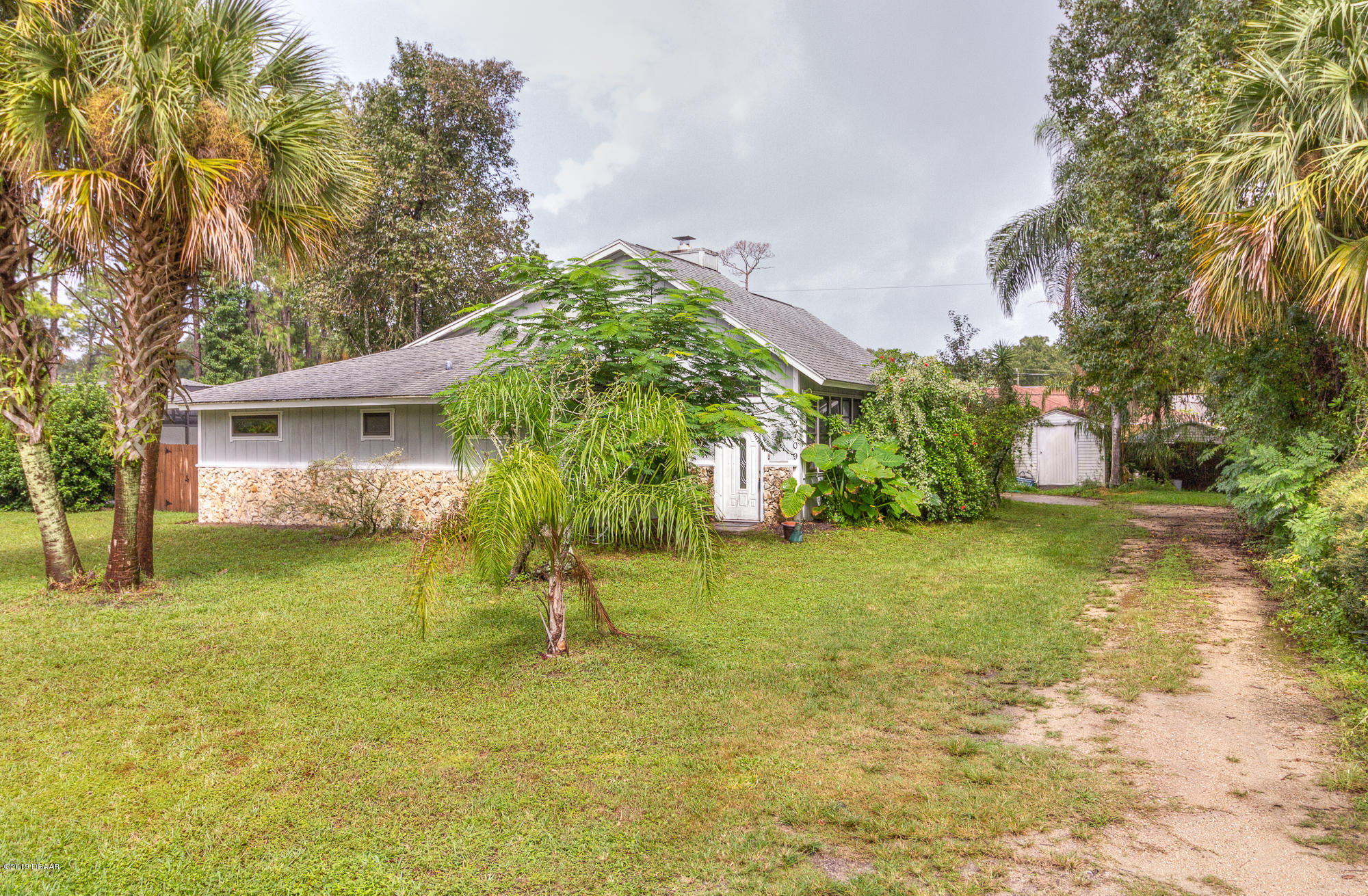 Photo of 2709 Tamarind Drive, Edgewater, FL 32141