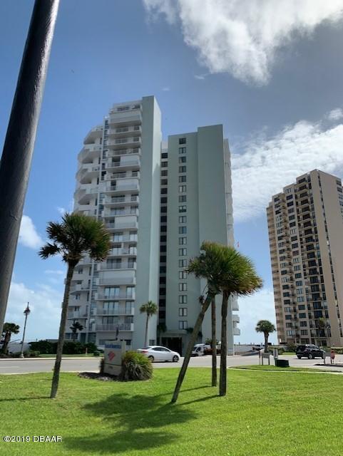 Photo of 3047 S Atlantic Avenue #Q010, Daytona Beach Shores, FL 32118