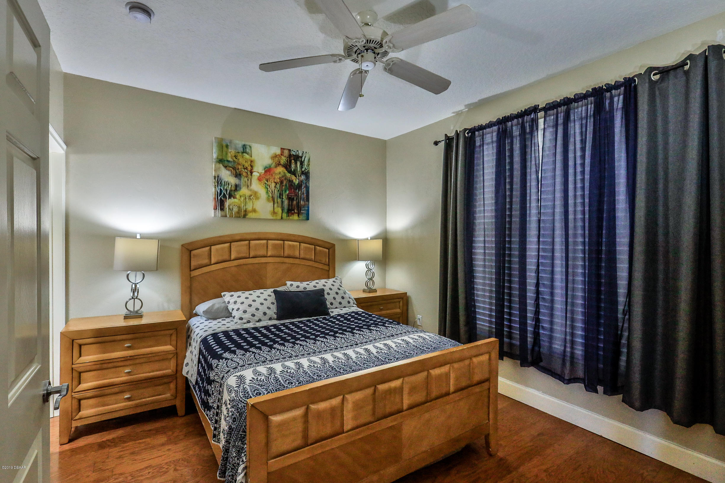 2403 Atlantic Daytona Beach - 21
