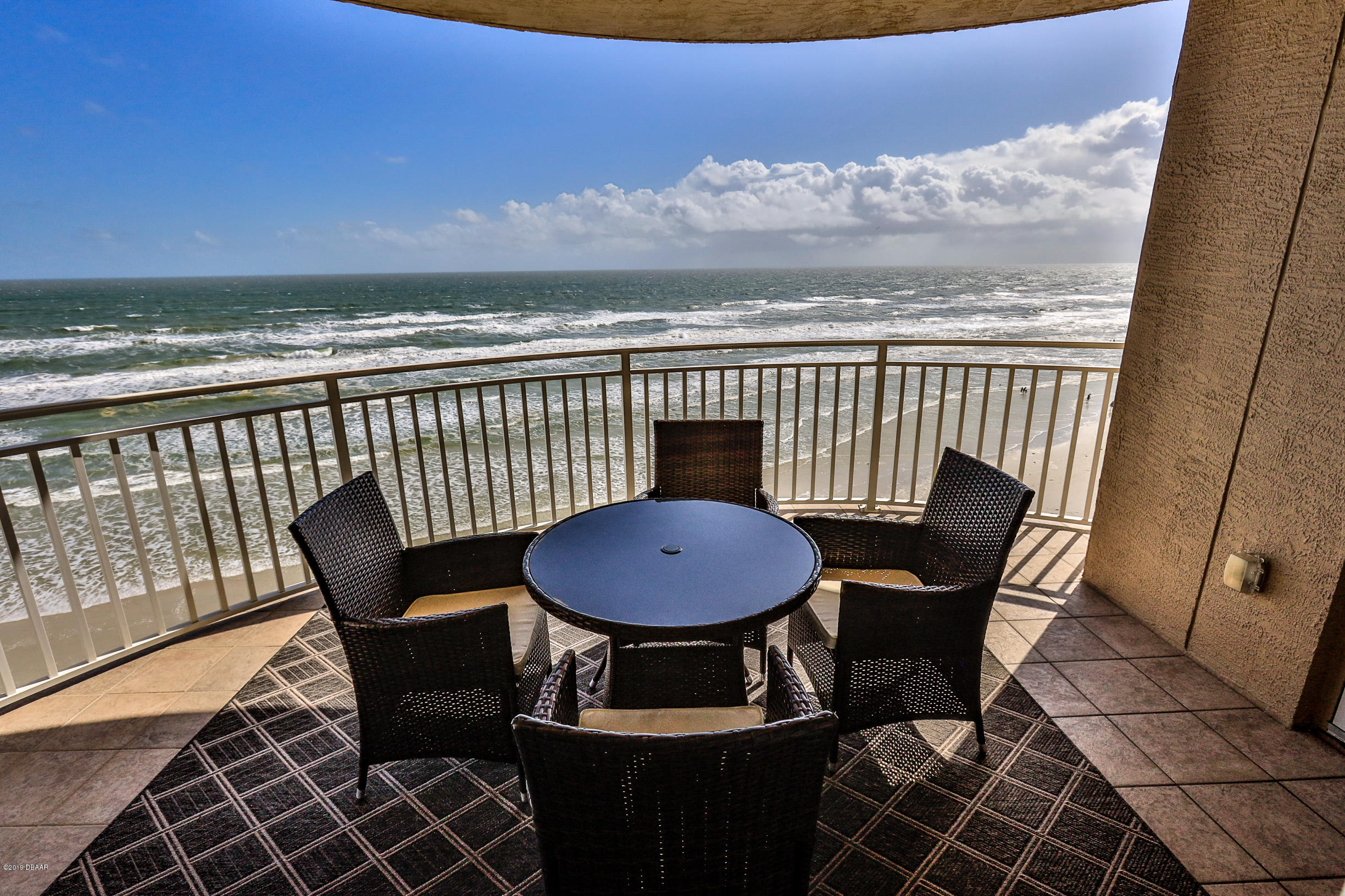 2403 Atlantic Daytona Beach - 27