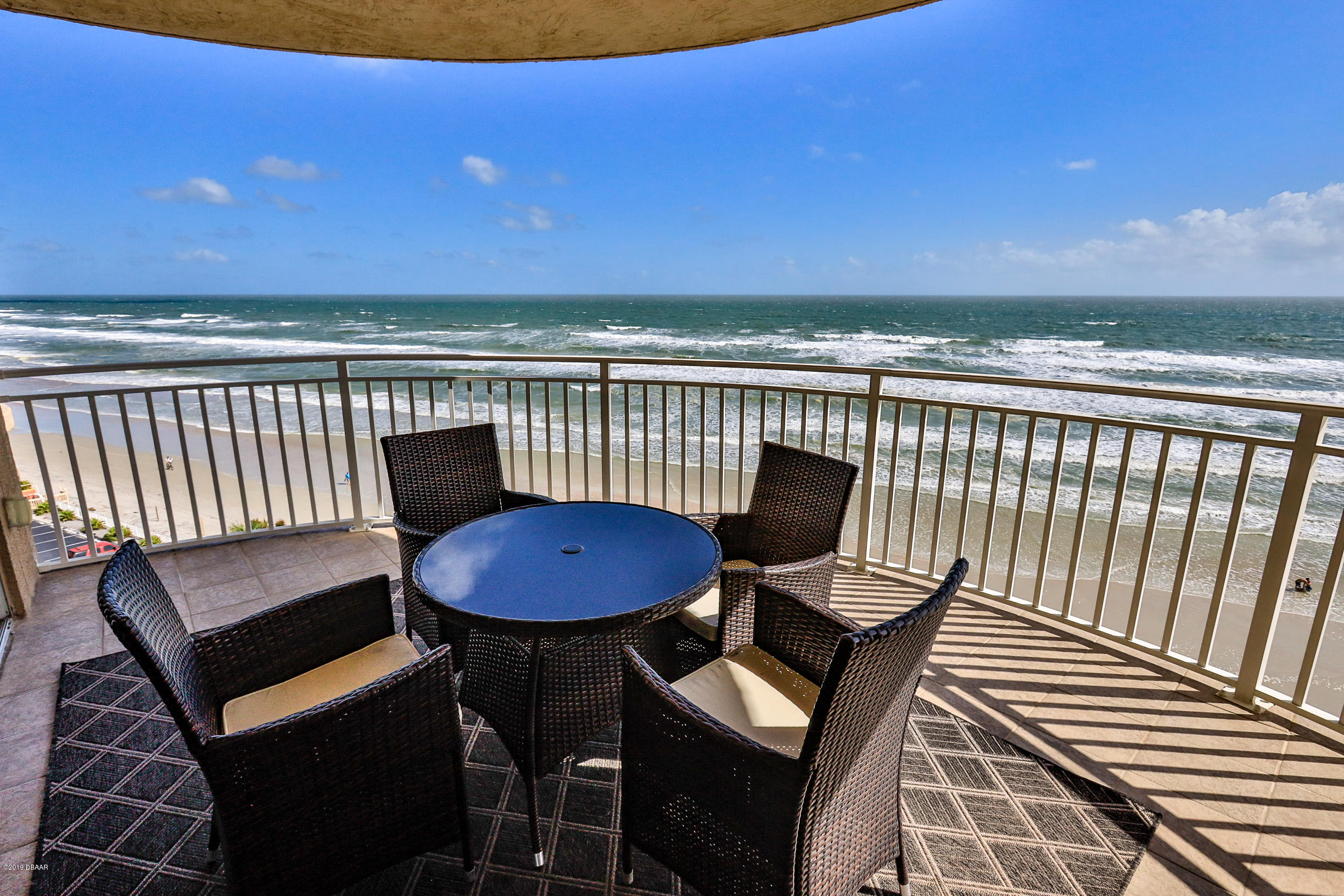 2403 Atlantic Daytona Beach - 13