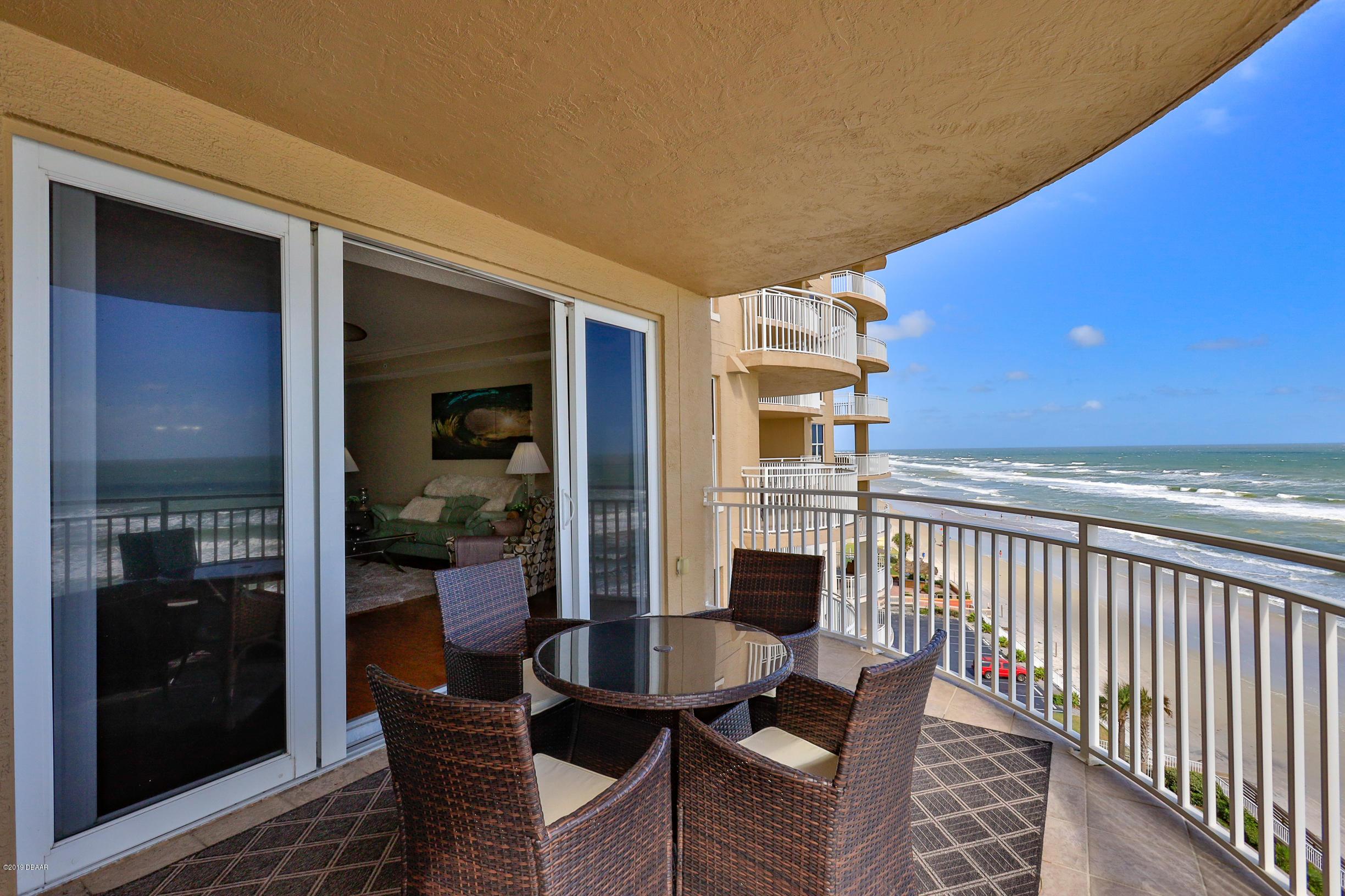 2403 Atlantic Daytona Beach - 14