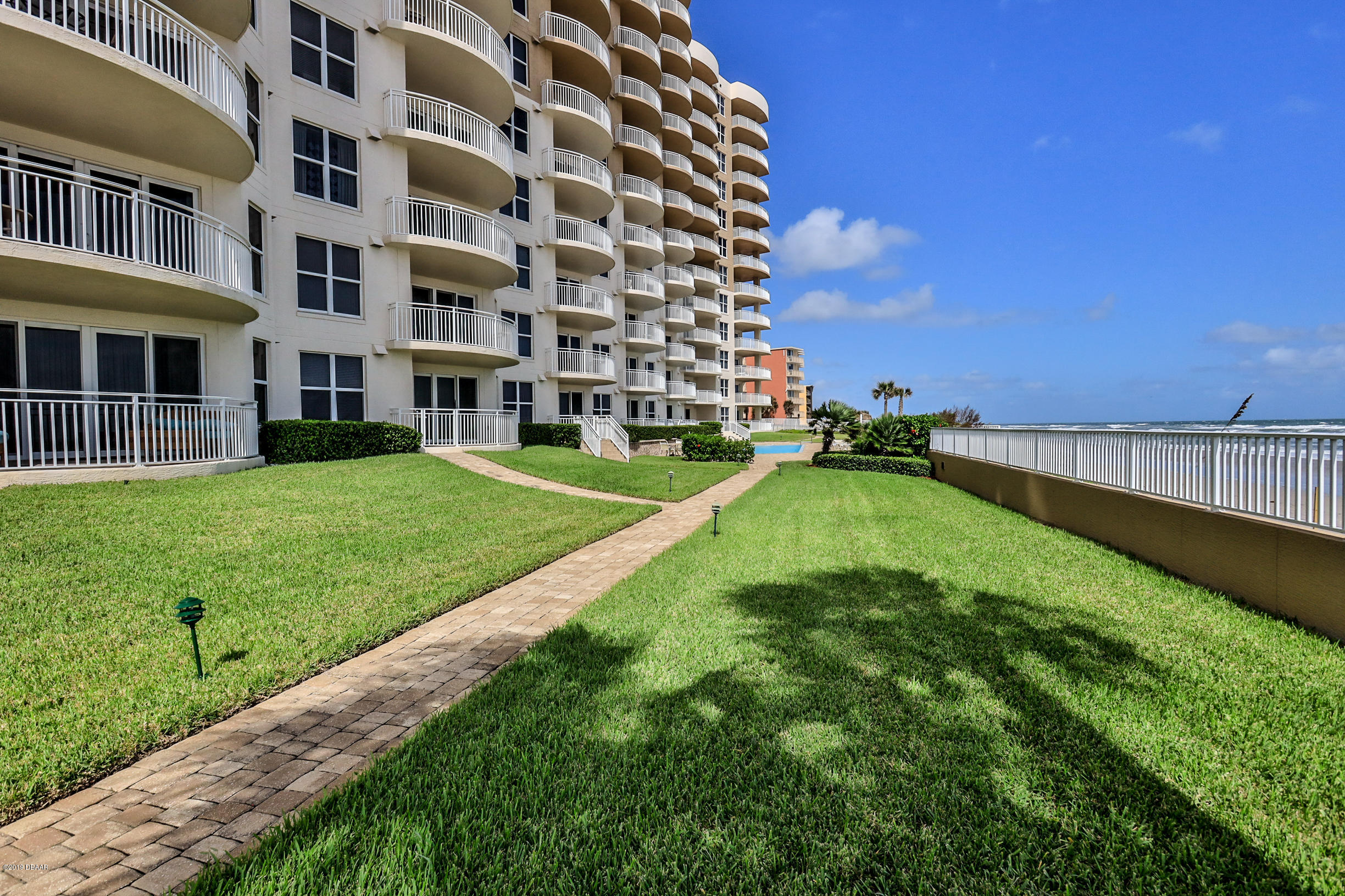 2403 Atlantic Daytona Beach - 35