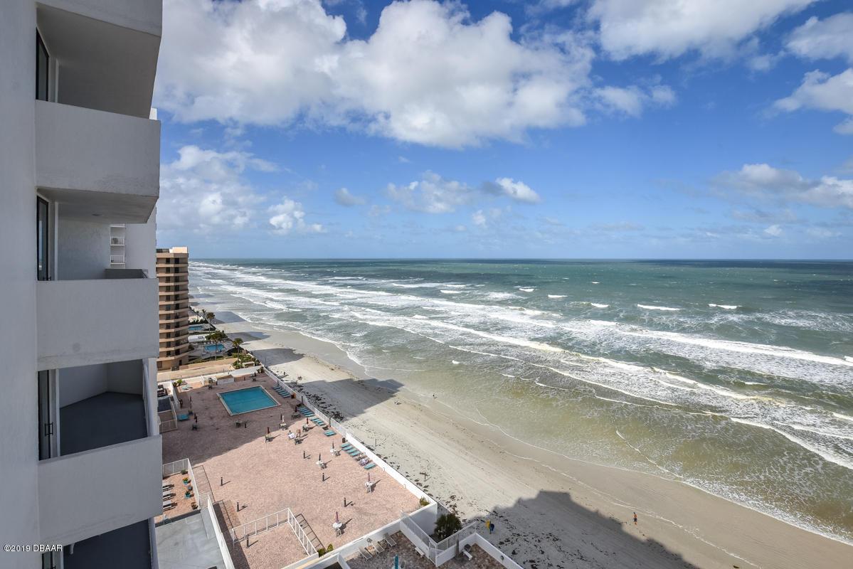 3047 Atlantic Daytona Beach - 16