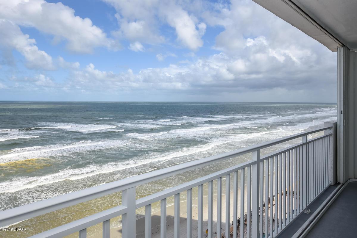 3047 Atlantic Daytona Beach - 19