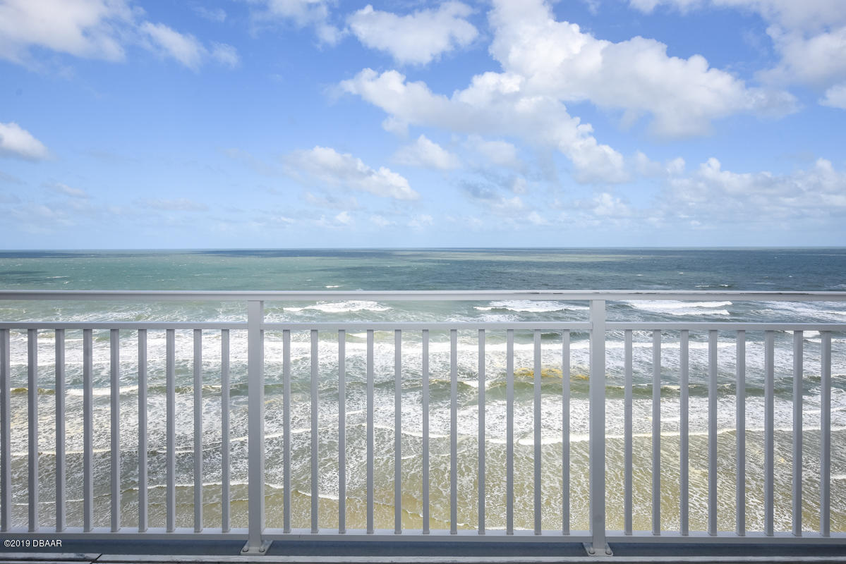 3047 Atlantic Daytona Beach - 18