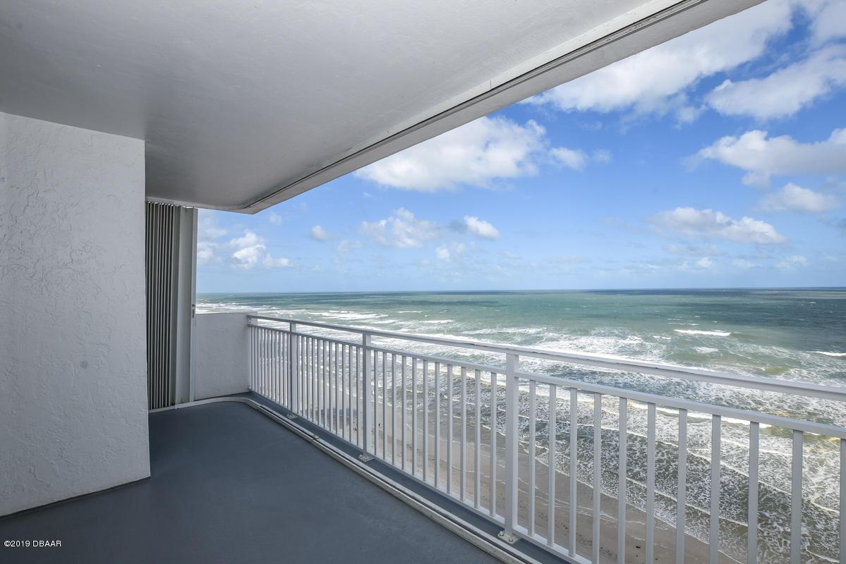 3047 Atlantic Daytona Beach - 17