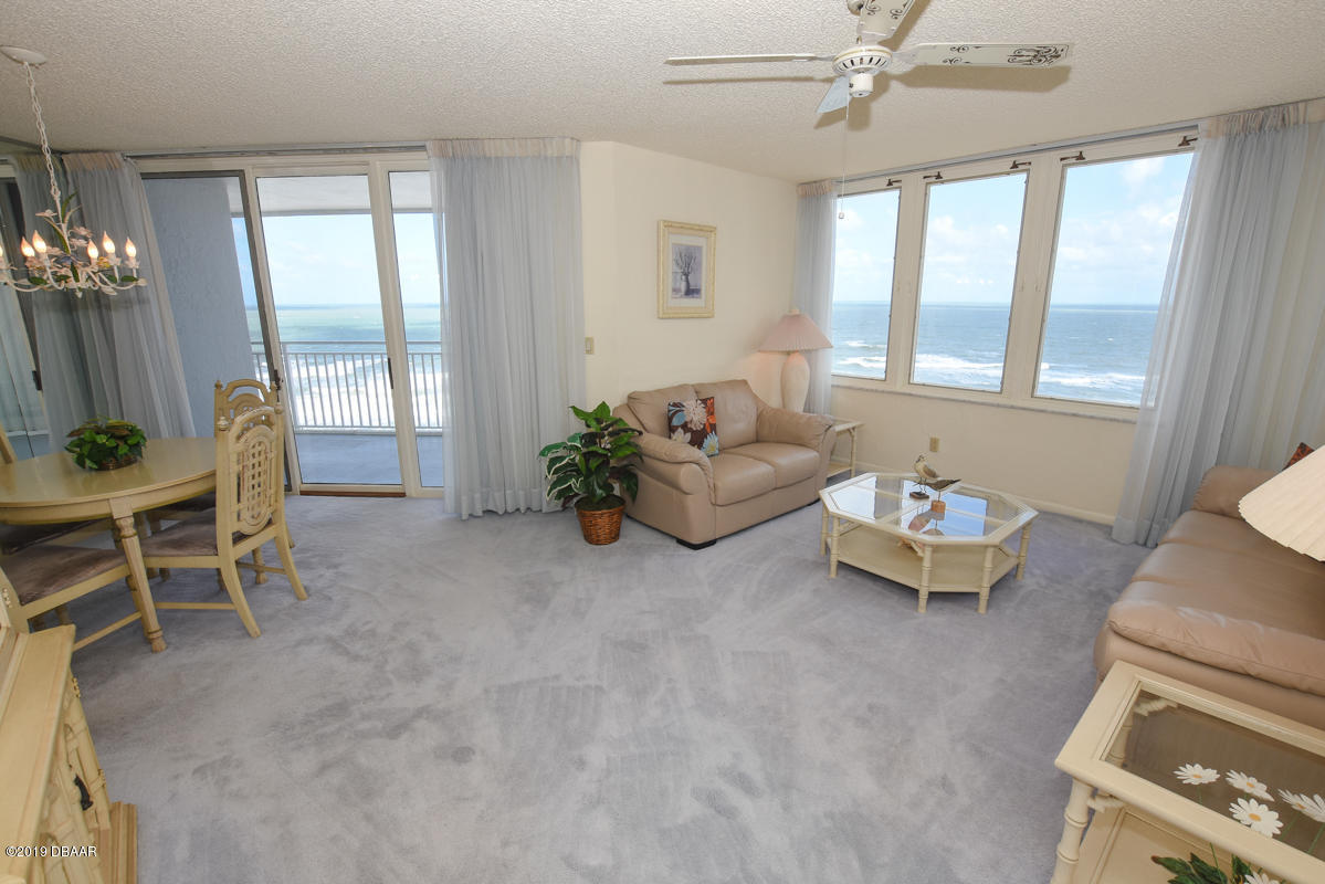 3047 Atlantic Daytona Beach - 13