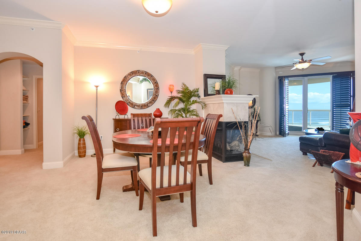 3703 Atlantic Daytona Beach - 14