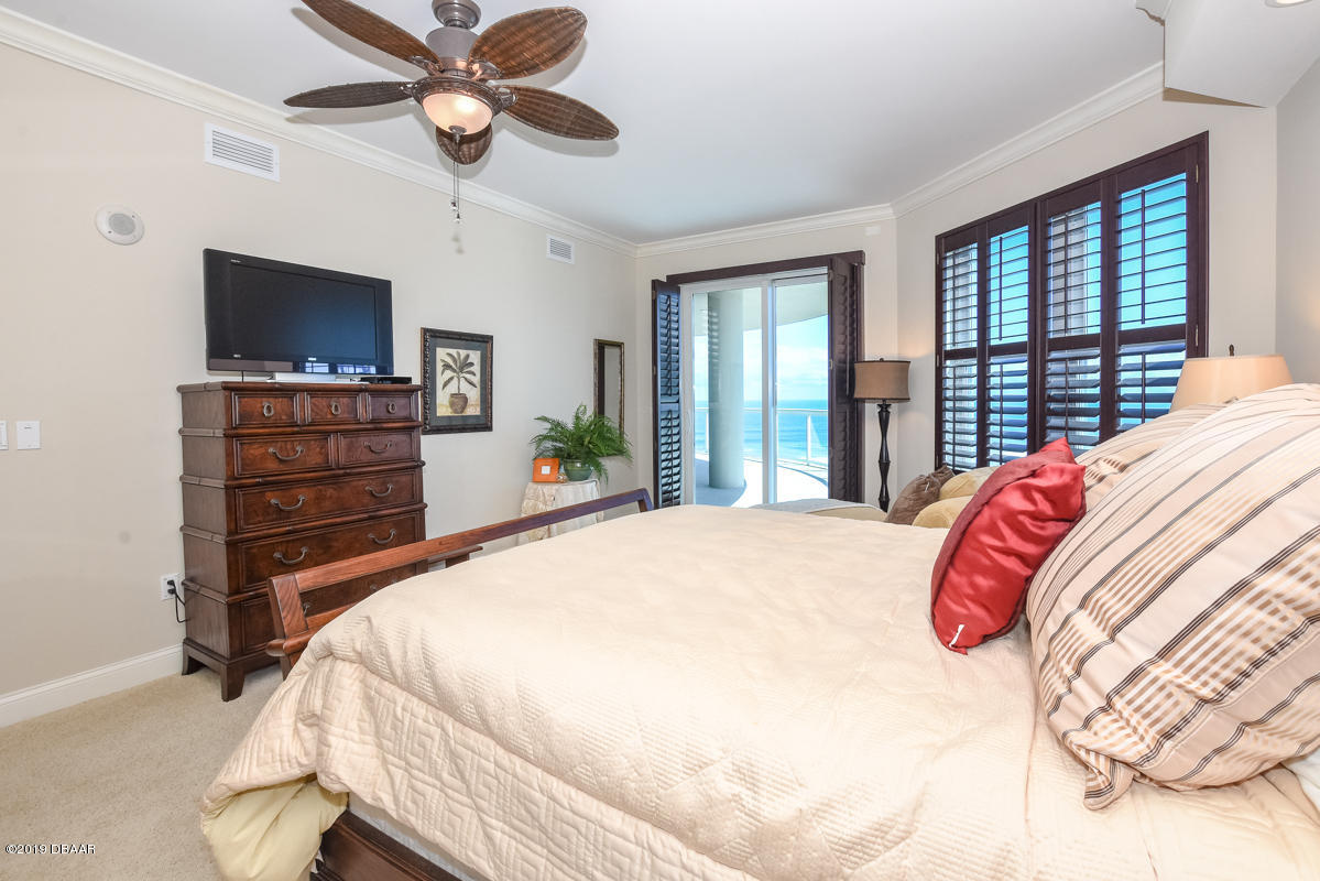 3703 Atlantic Daytona Beach - 31