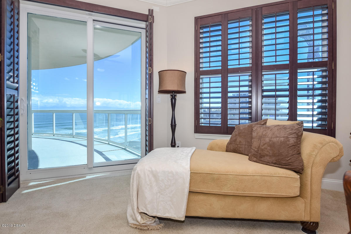 3703 Atlantic Daytona Beach - 28