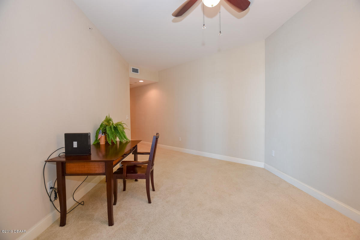 3703 Atlantic Daytona Beach - 40