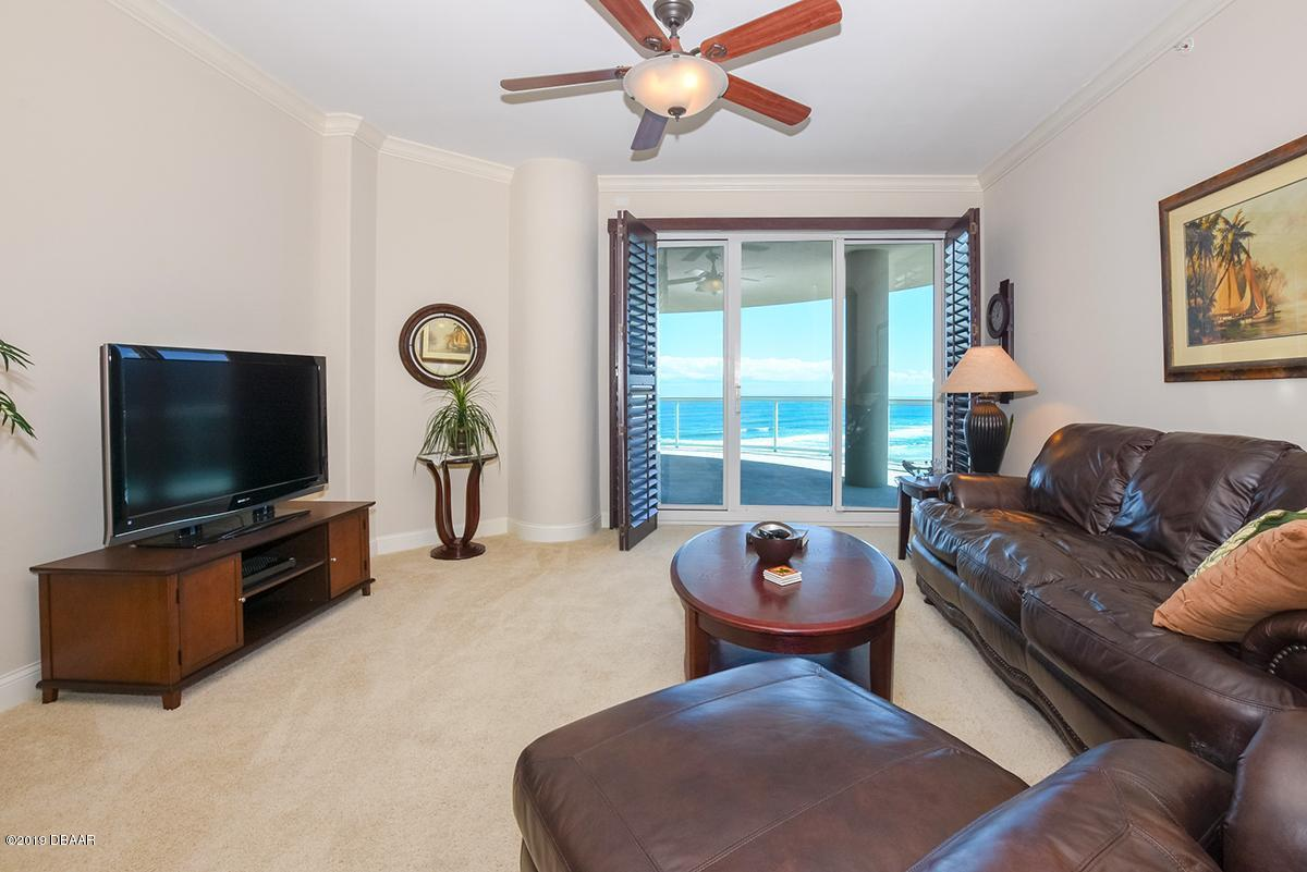 3703 Atlantic Daytona Beach - 8
