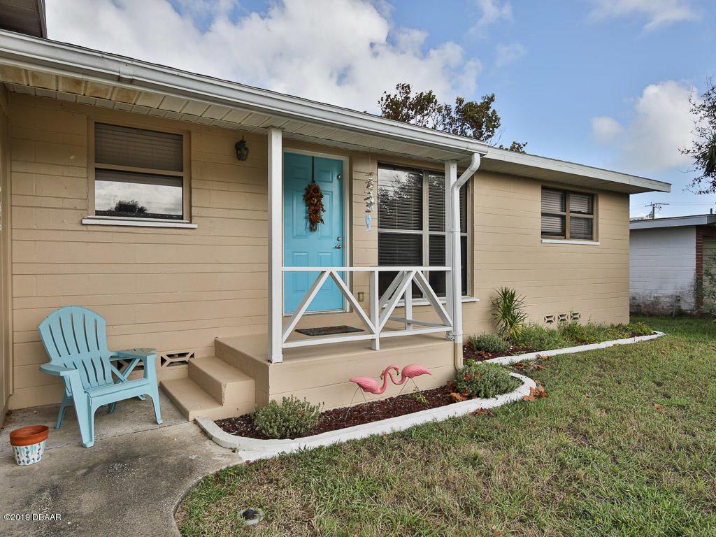 3259 Peninsula Daytona Beach - 26