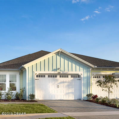 Photo of 647 E Landshark Boulevard, Daytona Beach, FL 32124