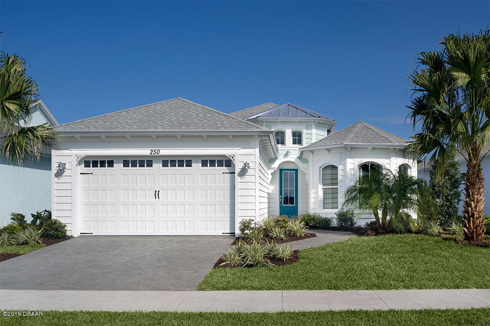 Photo of 117 S Spongecake Drive, Daytona Beach, FL 32124