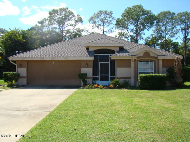 Photo of 10 Bay Gull Court, Daytona Beach, FL 32119