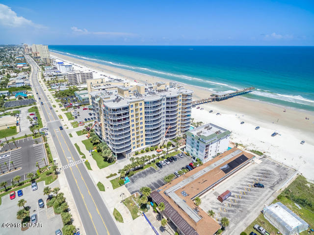 3703 Atlantic Daytona Beach - 48