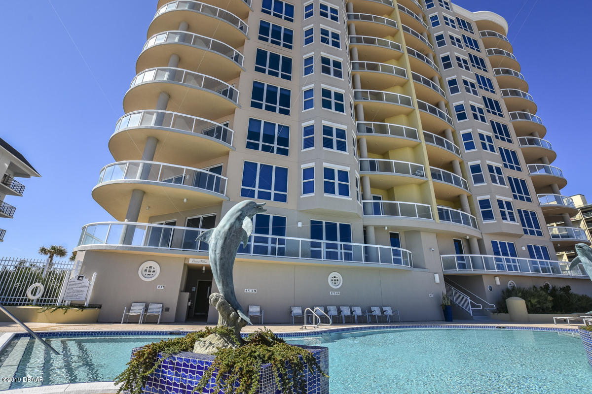 3703 Atlantic Daytona Beach - 54