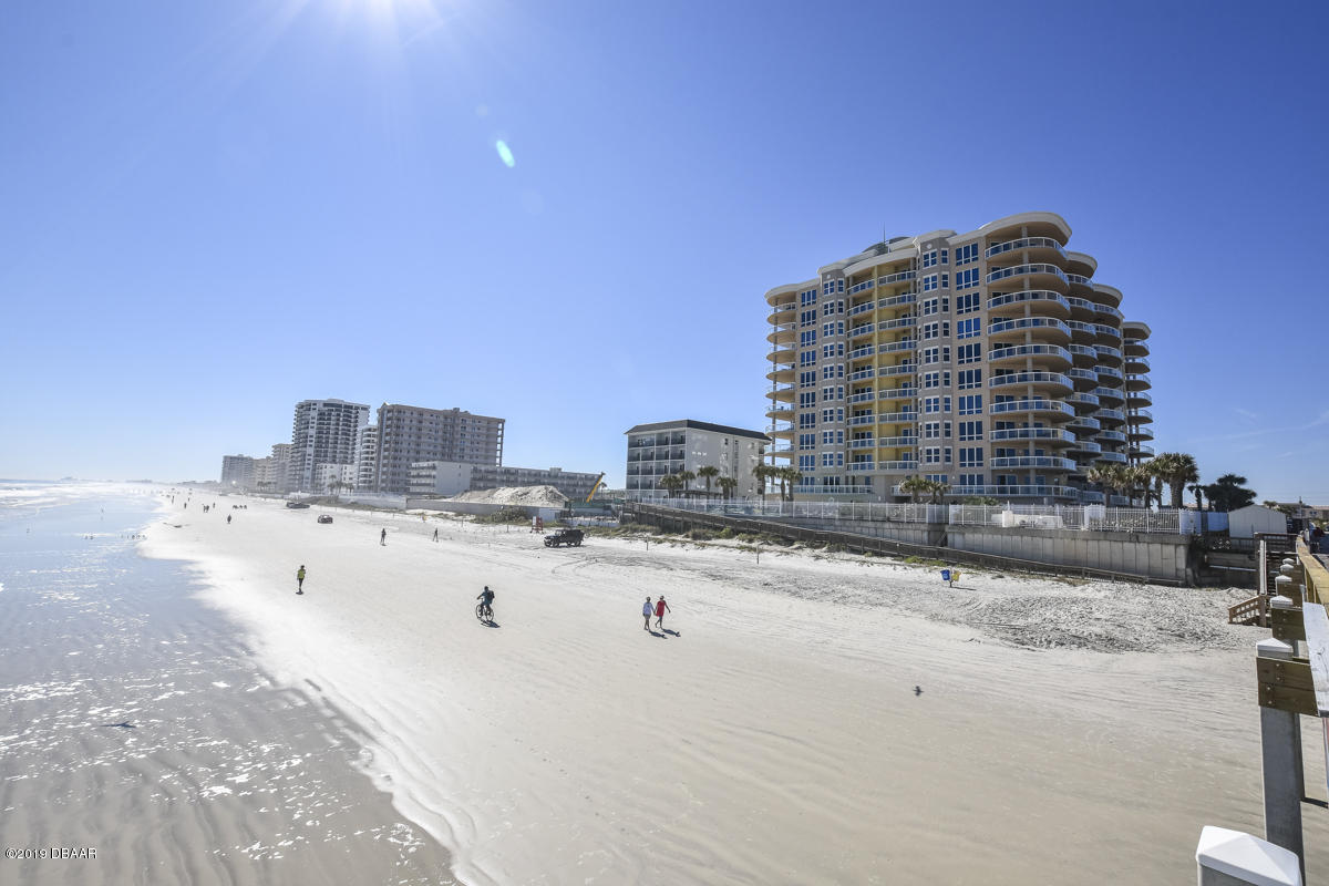 3703 Atlantic Daytona Beach - 55