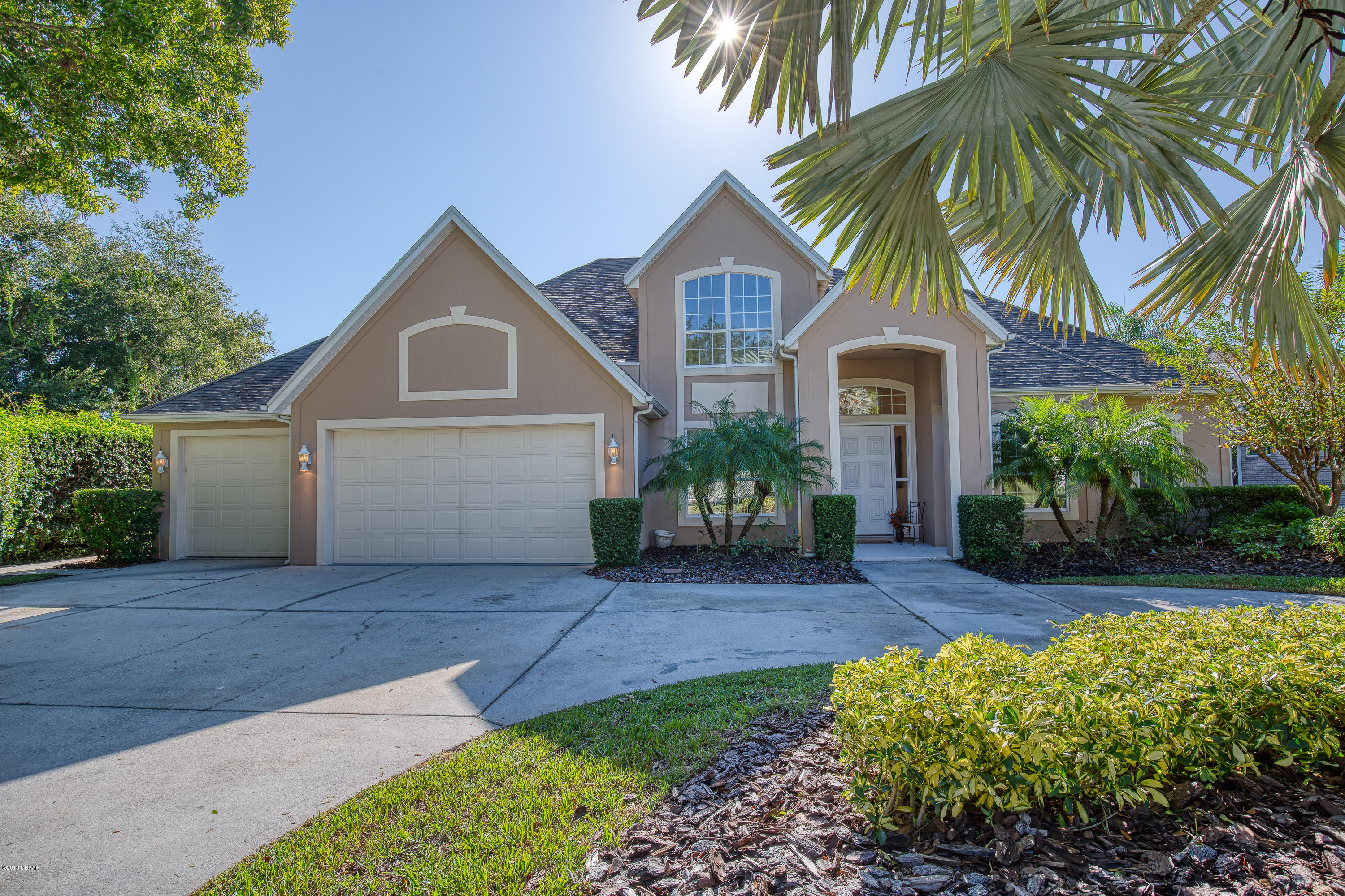 Photo of 1854 Seclusion Drive, Port Orange, FL 32128
