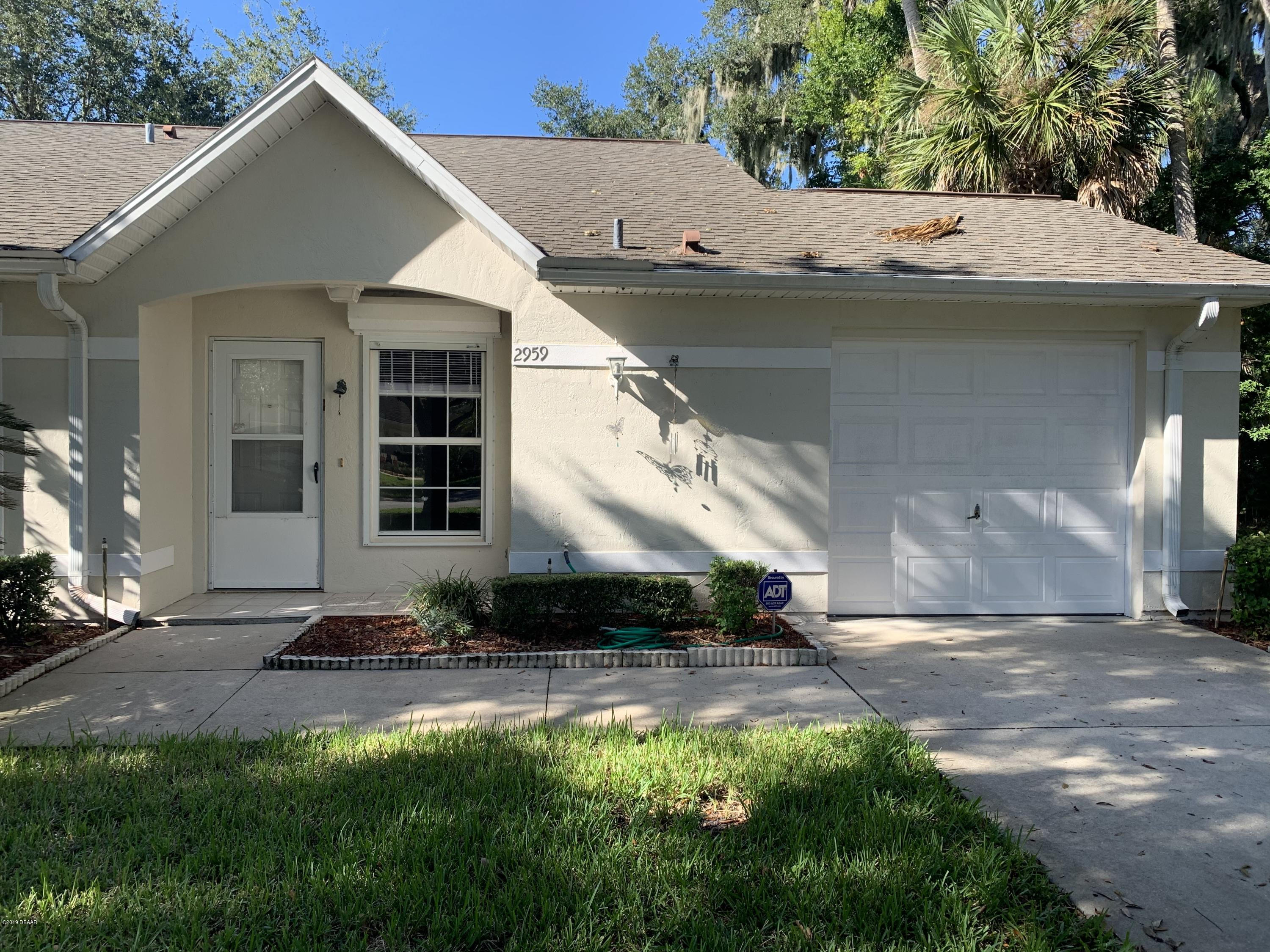 Photo of 2959 Wild Pecan Court, Port Orange, FL 32129