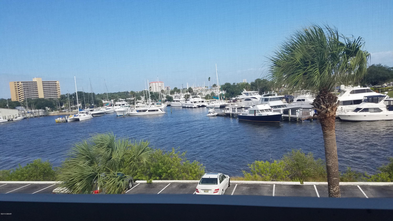 715 Beach Daytona Beach - 11
