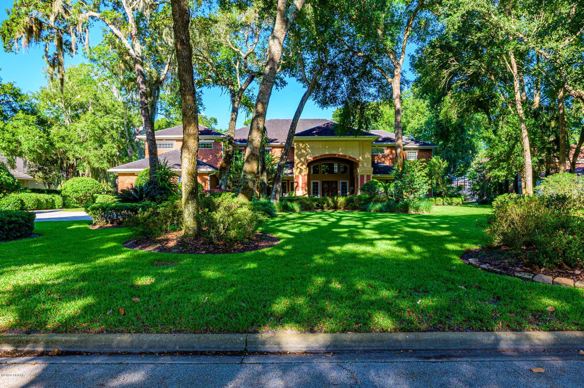 Photo of 5 Broadriver Road, Ormond Beach, FL 32174
