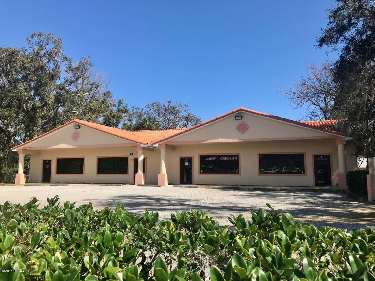 Photo of 5571 S Ridgewood Avenue #4, Port Orange, FL 32127