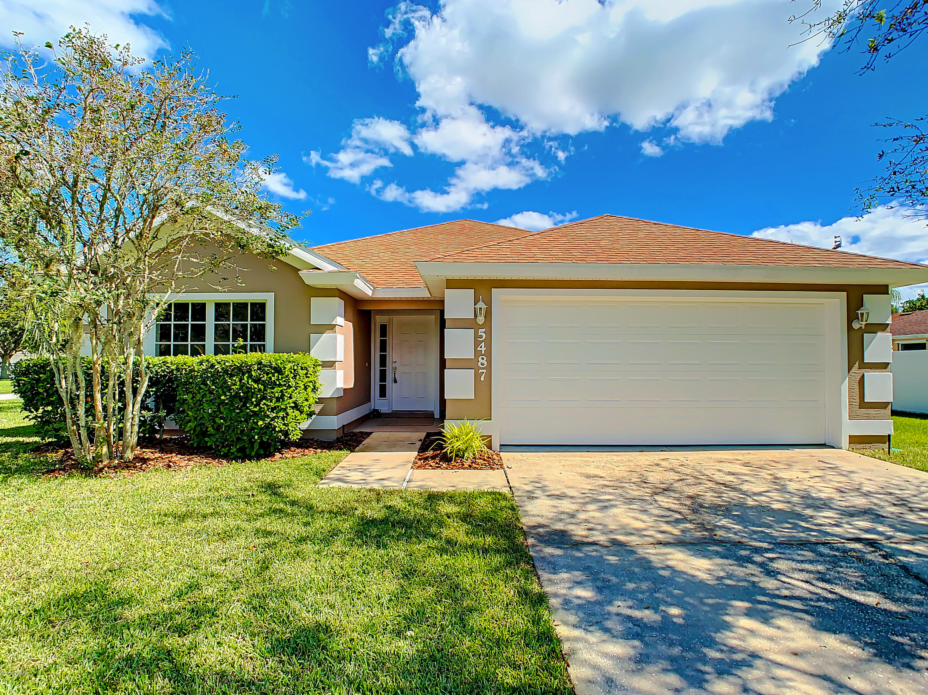5487 Carmody Lake Port Orange - 2