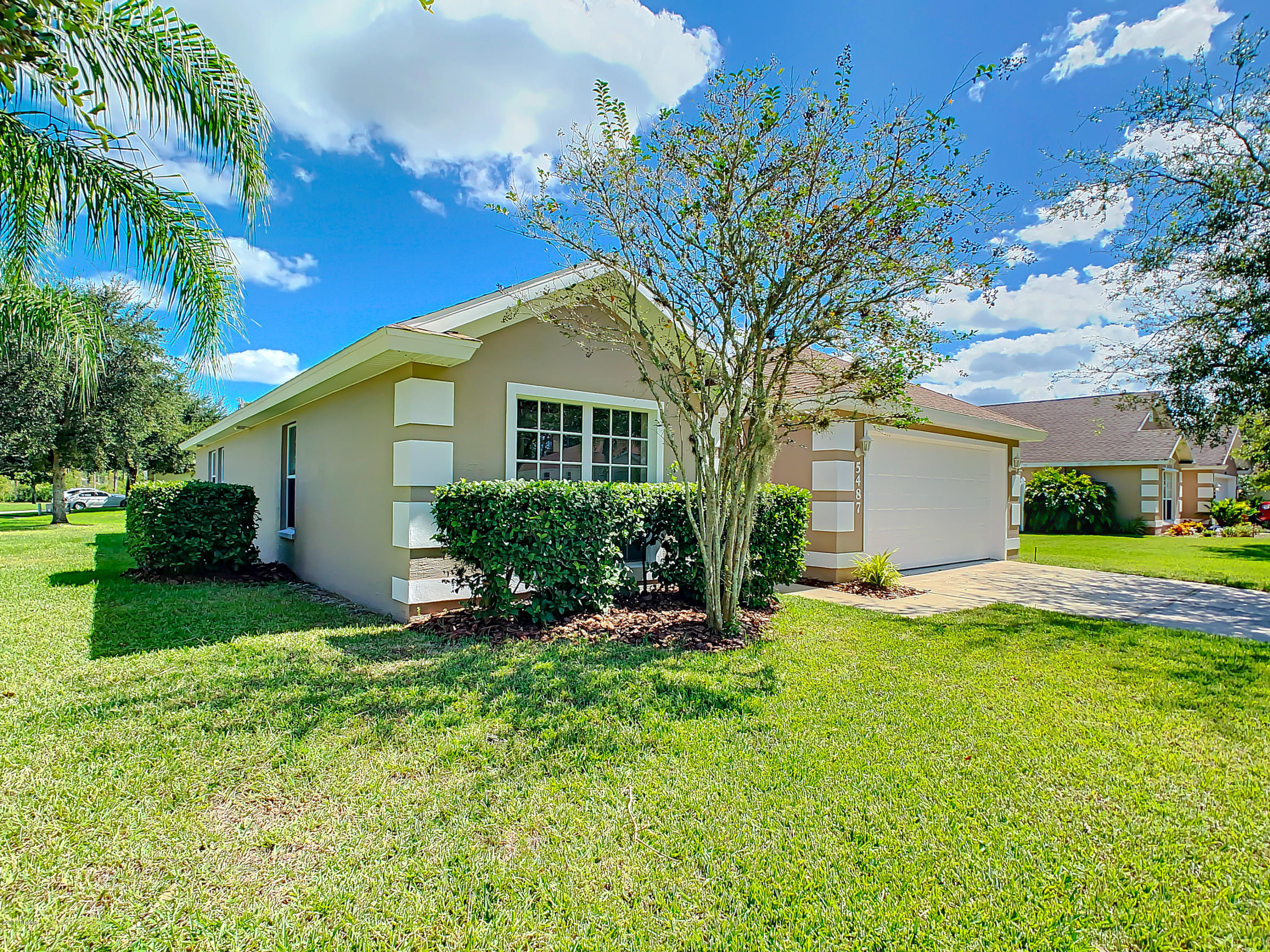 5487 Carmody Lake Port Orange - 3
