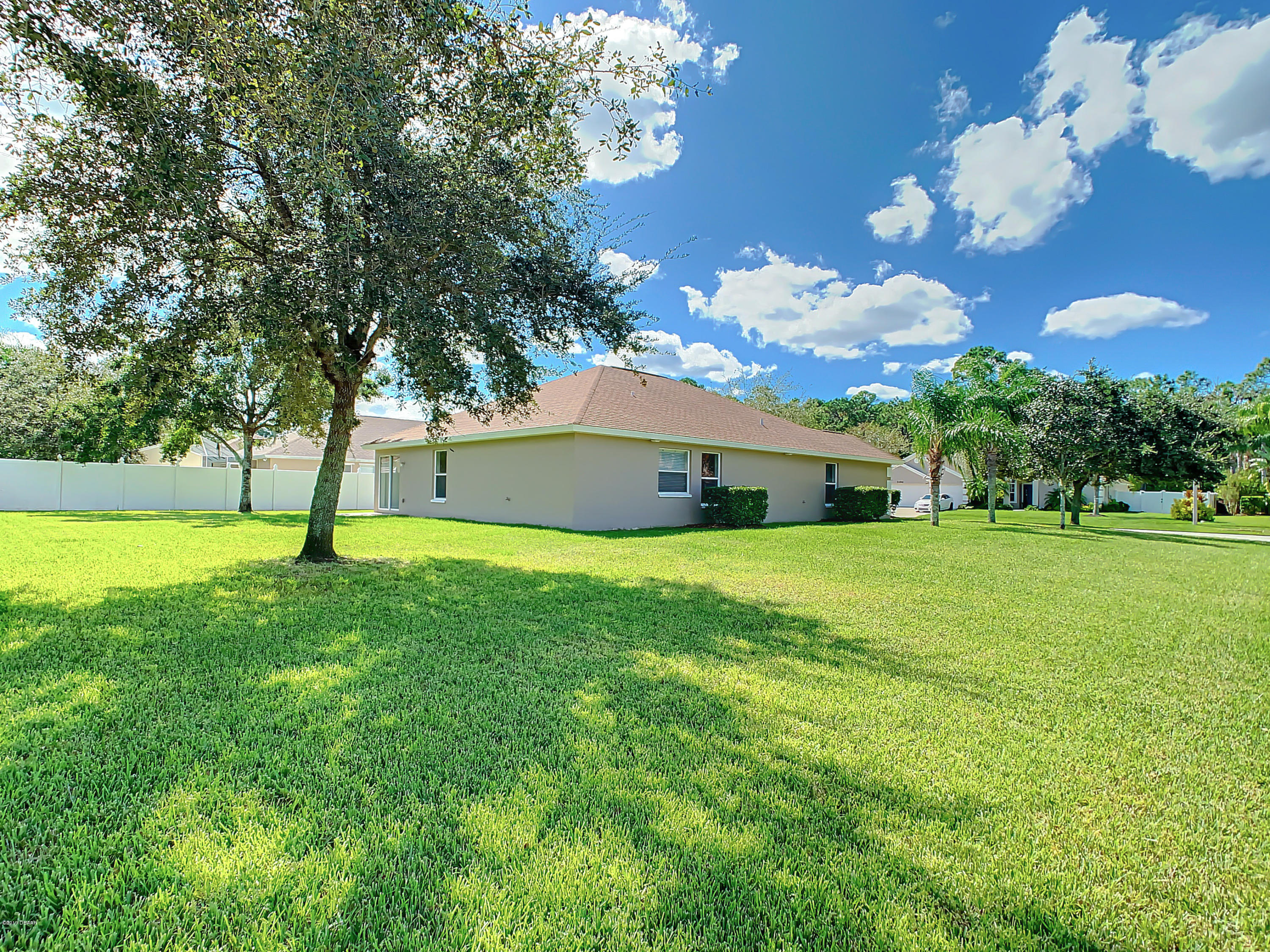 5487 Carmody Lake Port Orange - 24