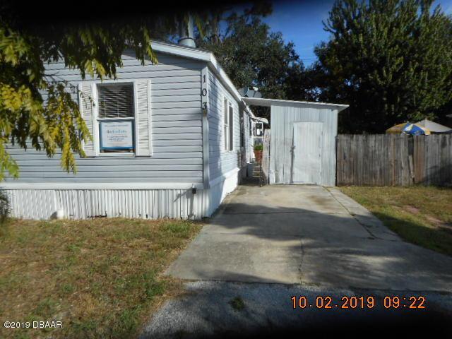 Photo of 103 Sand Pebble Circle, Port Orange, FL 32129