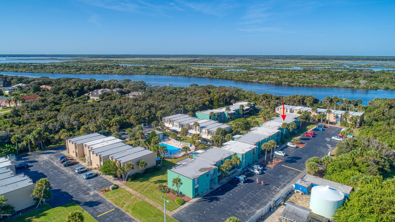 Photo of 5500 Ocean Shore Boulevard #78, Ormond Beach, FL 32176