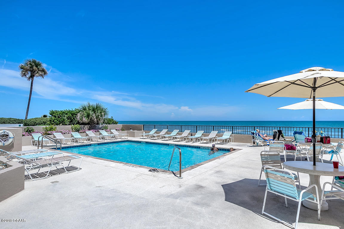 3023 Atlantic Daytona Beach - 44
