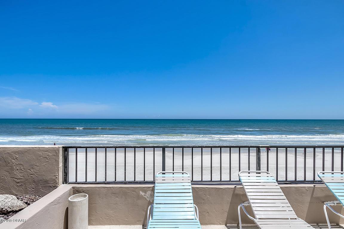 3023 Atlantic Daytona Beach - 46