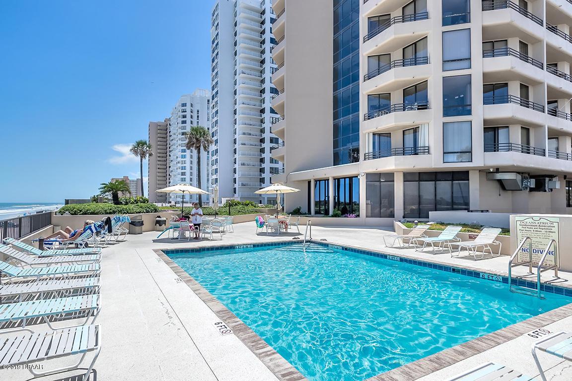 3023 Atlantic Daytona Beach - 47