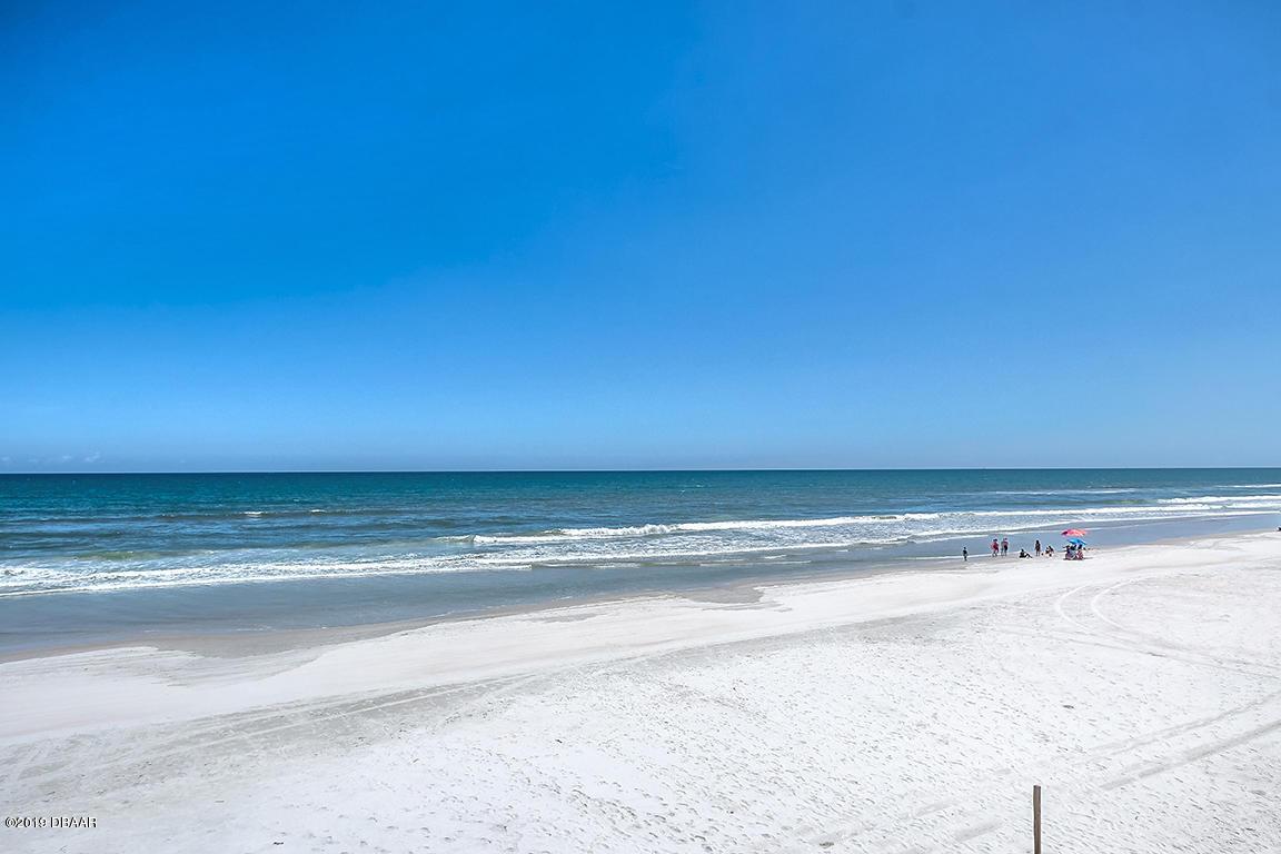 3023 Atlantic Daytona Beach - 48