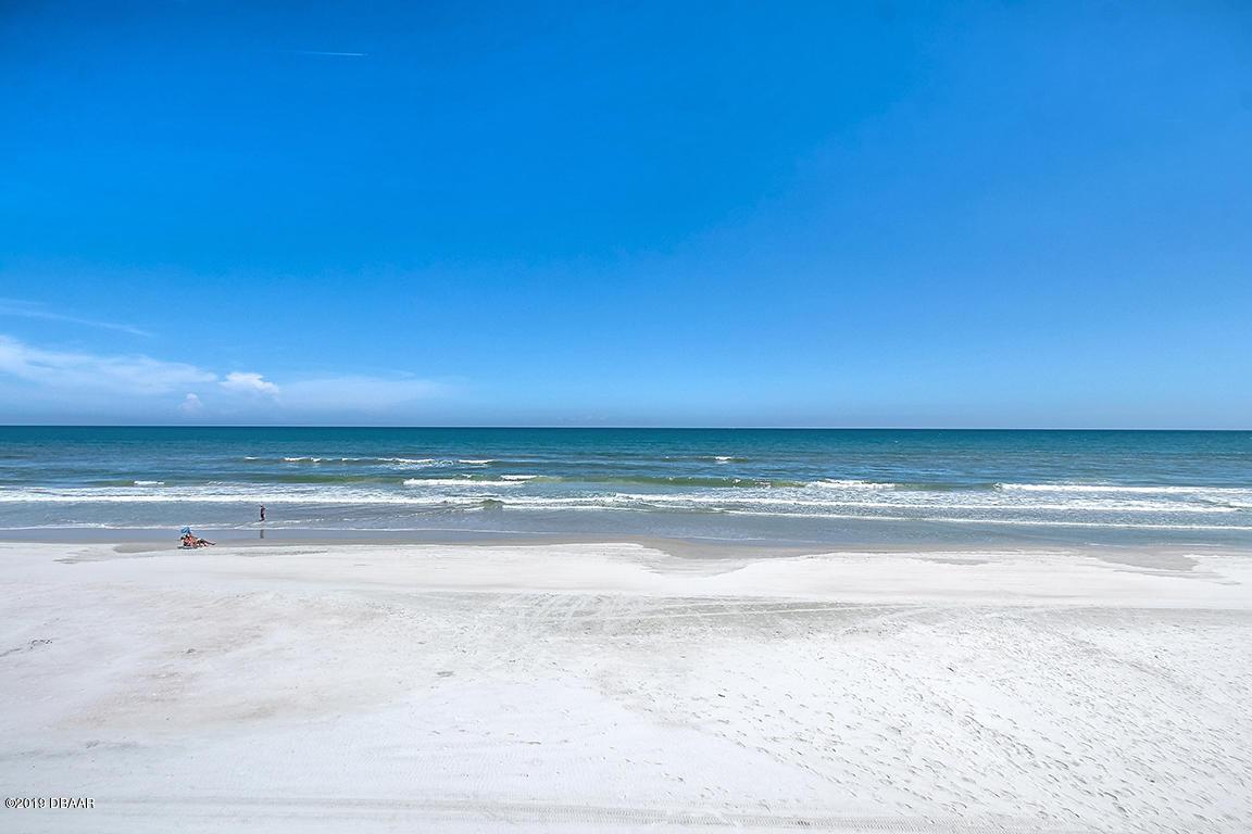 3023 Atlantic Daytona Beach - 49