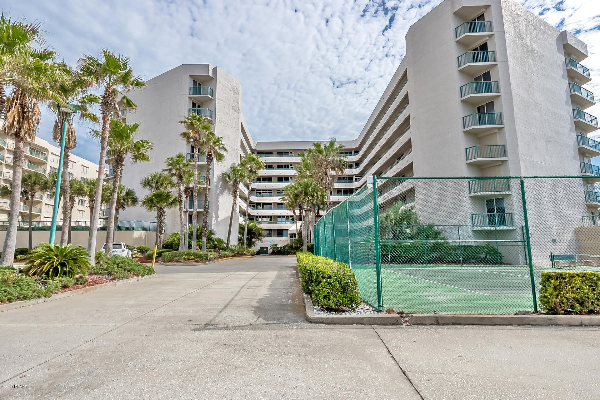 4575 Atlantic Ponce Inlet - 2